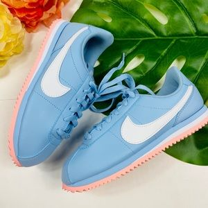 Nike Cortez basic SL (GS) 3.5 Youth 5.5 woman's